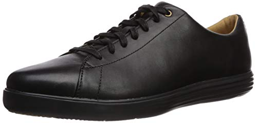 Cole Haan Men's Grand Crosscourt Ii Runner Shoes
