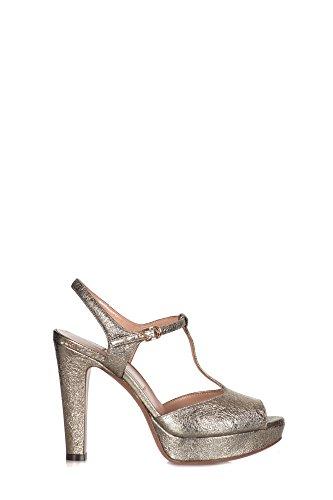 Chose Bronze 310339 Sandals Bronzo L'Autre Fdq0nF