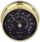Maximum Weather Instruments Maestro Anemometer