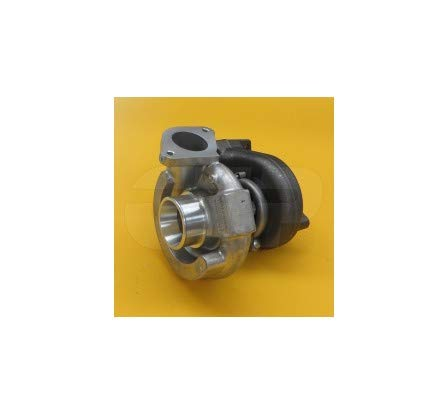 CTP Caterpillar Turbocharger (3149972) Aftermarket