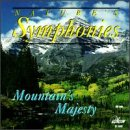 Nature's Symphonies: Mountain's Majesty