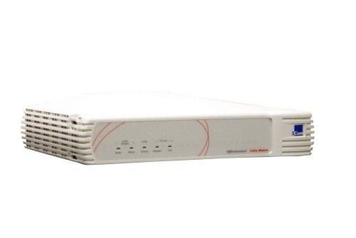 3Com OfficeConnect External Cable Modem ()