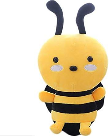 miel de abeja en recien nacidos