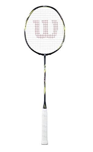Wilson Blaze SX7600 Badminton Racket
