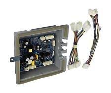 Electrolux Refrigerator Main Control Board BWR981424 fits AP4695229