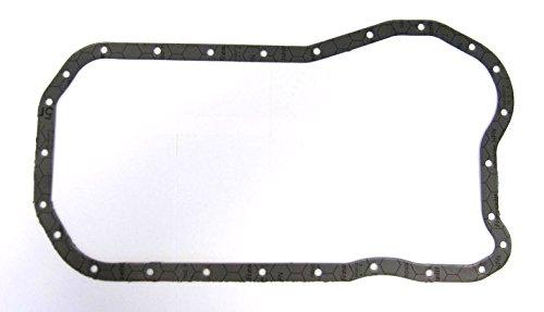 à – lwannendichtung à – lwanne V6 VR6 1119400100 X-Parts GmbH