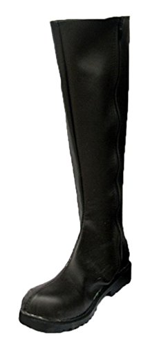 Bromeo Fairy Tail Lucy Cosplay Schuhe Stiefel Stiefeletten