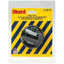 Stant 11838 Fuel Tank Cap (2004 Dodge Dakota Fuel Economy)