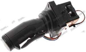 JLG Part 1600452 NEW JLG Joystick Controller