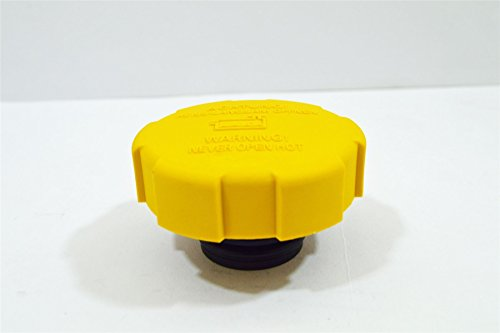 09202799 : RADIATOR/RAD/COOLANT/HEADER TANK CAP - NEW from LSC: