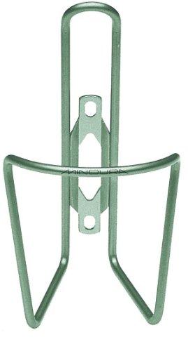 MINOURA(《미노우라》) 보틀 케이지 [AB100-4.5] 자전거 물병 거치대