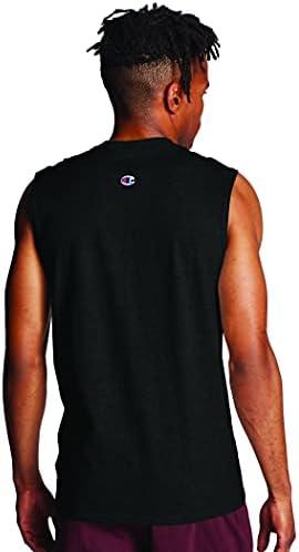Cain velasquez t shirts _image0