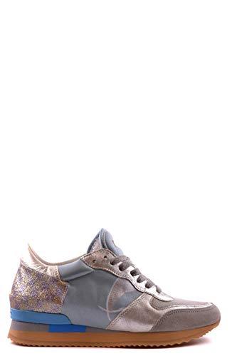 Donna Multicolor Sneakers Mcbi21168 Model Pelle Philippe agPA4w
