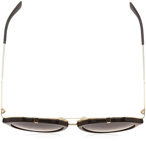 Grey HD Sol Sf Carrera Adulto de 6UB S Shn Unisex Negro Gafas Black 54 Gd 125 pYpwEOxq1