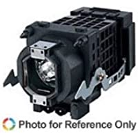SONY KDF-55E2000 TV Replacement Lamp with Housing