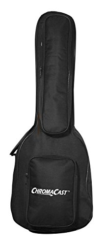 ChromaCast CC-TN-BAG Tenor Ukulele Padded Bag
