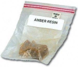 (Golden Amber Resin 5 Grams)