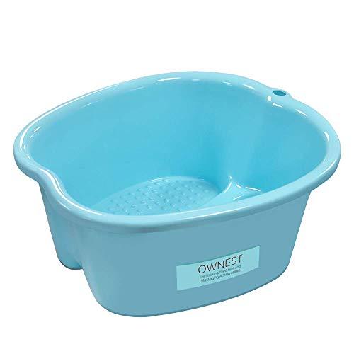 Ownest Foot Bath SpaWater