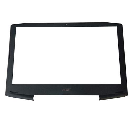 Acer Aspire VX15 VX5-591G Laptop Black LCD Front Bezel 60.GM1N2.003