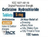 1156853-pt-2869956-tablet-antihistamine-cetirizine-hcl-5mg-100-bt-made-by-pack-pharmaceuticals