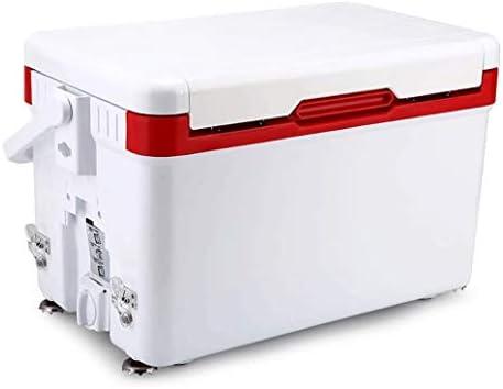 Kk ボックス釣り、超軽量32L釣りボックス、リフティング多機能釣りボックス、屋外インキュベーター多機能太いです