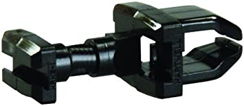 Thick Wall JR Products 00245 Vent Latch