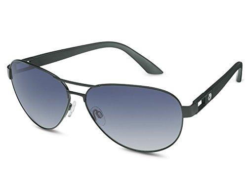 Mercedes-Benz - Gafas de sol - para hombre Negro negro ...