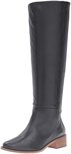 Buy corso como womens boot