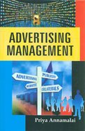 Read Online Advertising Management pdf epub