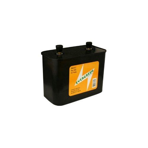 eveready-732-926-heavy-duty-12v-lantern-battery-w-screw-terminal