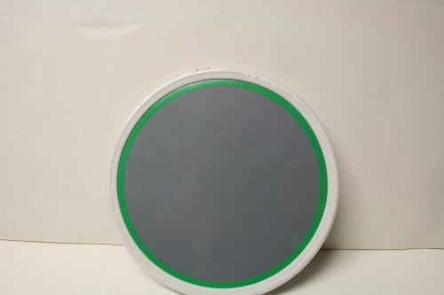 Rock Band Drum Replacement GREEN Pad for Nintendo Wii