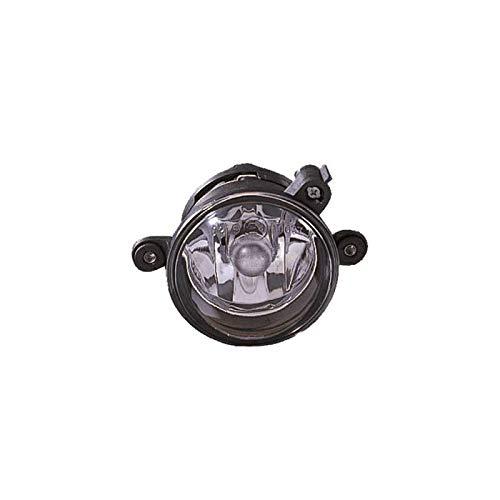 Nebelscheinwerfer Set f/ür Ibiza IV 6L1 Cordoba 6L2 H3