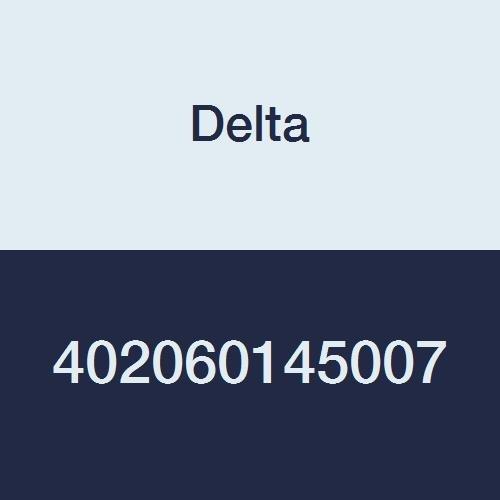 Delta 402060145007 Shifter Bracket Delta Power Equipment Corporation