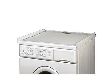 Xavax zwischenbausatz ii für waschmaschine trockner