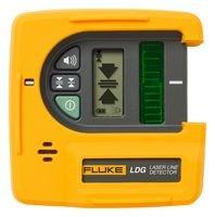 Fluke FLUKE-180LG STSTEM Laser Level