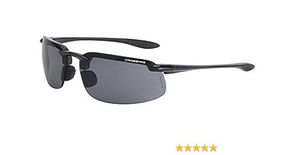 2c7baf75a52 Crossfire Smoke Safety Glasses