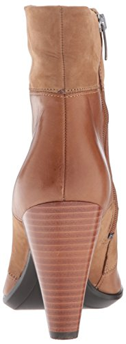 ECCO Women's Shape 75 Boots Brown (Camel/Camel) quality for sale free shipping outlet where can you find official online FiOOsVX