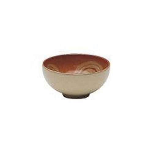 Denby Fire Chilli Rice Bowl