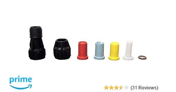 $119.00 almond colors Nova Electric Hand Dryer sand # 0155-40 New