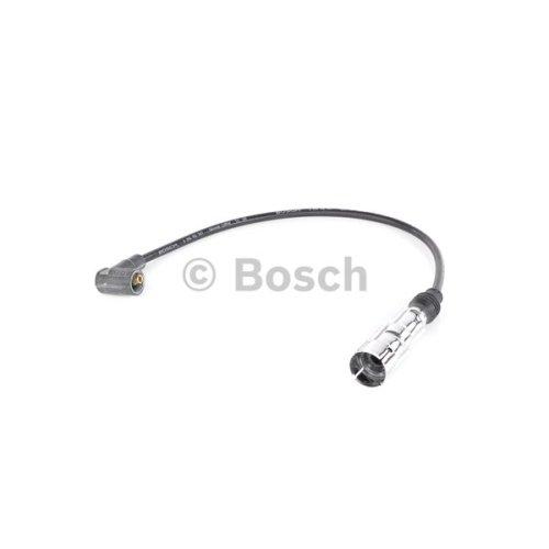 Bosch 356912987 Cble d'allumage H.T. Robert Bosch GmbH Automotive Aftermarket 0356912987
