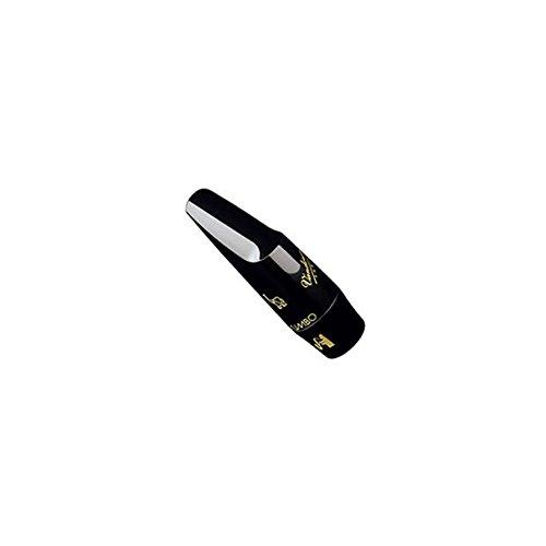 Vandoren SM602B Mouthpiece Alto Sax Jumbo Java A45