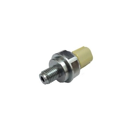 Genuine Honda 28600-RAY-003 Automatic Transmission Oil Pressure (Texas Instruments) Switch Assembly ()