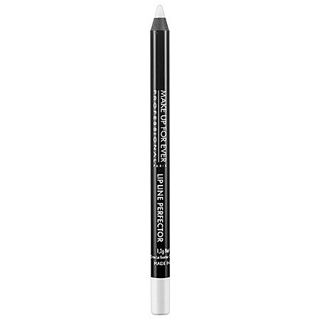 MAKE UP FOR EVER Lip Line Perfector 0.04 oz by Kodiake