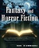 Encyclopedia of Fantasy and Horror Fiction (Literary Movements)