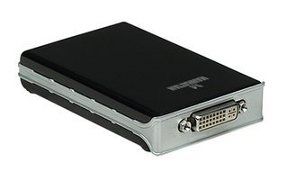 ic-intracom-179133-high-speed-usb-to-dvi-adapter-supports-up-to-6-displays