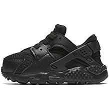 Nike Infant Air Huarache Fashion Sneaker