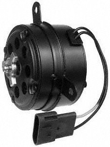 Four Seasons 35123 Radiator Fan Motor