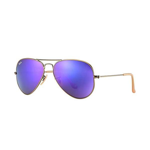 Ray-Ban-3025-Aviator-Large-Metal-Mirrored-Non-Polarized-Sunglasses