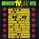 Monster TV Rap Hits