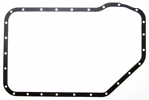 (Fel-Pro TOS 18724 Automatic Transmission Oil Pan Gasket)